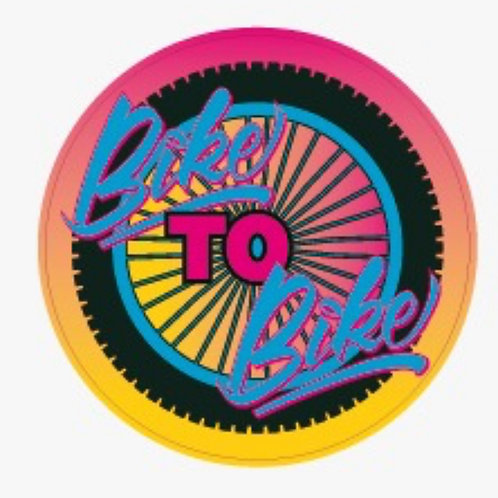 Stickers BTB