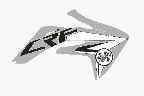 150CRF LMCDN GRIS