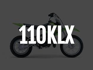 110klx_edited.jpg