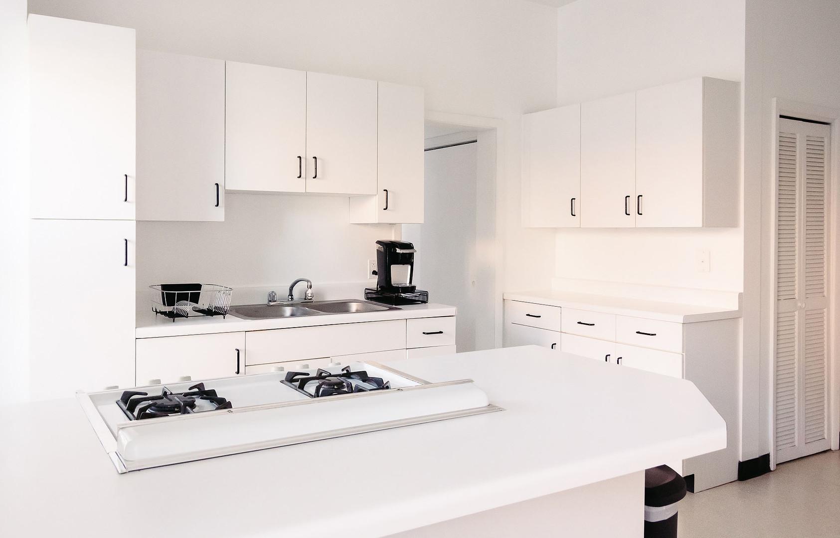 Kitchen A WEB.jpg