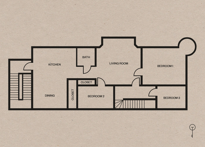 Floorplan Bissell Map Background.jpg
