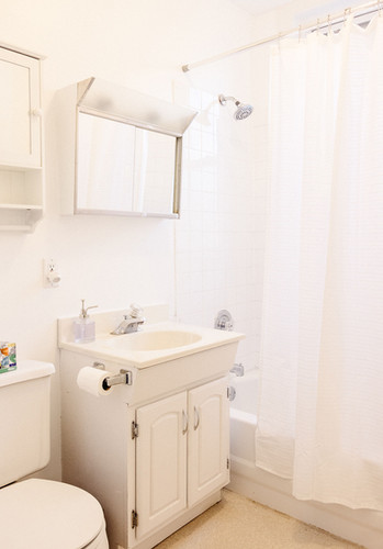 Bathroom A WEB.jpg