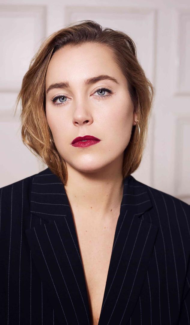 Hanna Carlsson