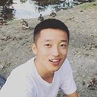 Yangzhou_edited.jpg
