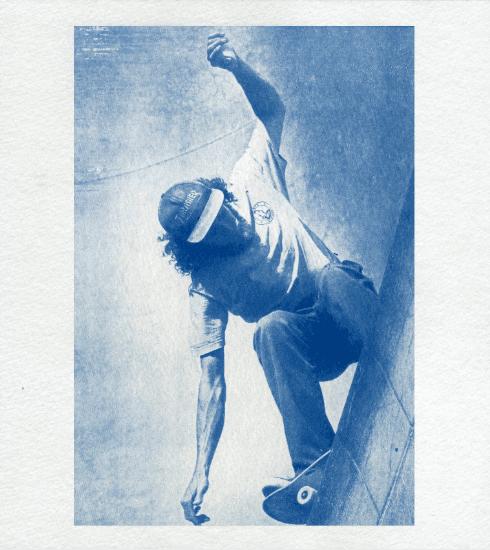 cyanotype_8poses_nantes_polaroid_atelier