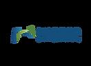 加途移民留学logo_横版.png