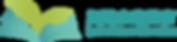 加途未来教育logo_4x.png