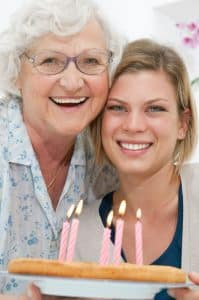 Stop Wishing for a Younger Smile and Talk to Your Dentist