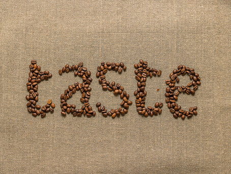 Helpful Facts Regarding Your Taste Buds