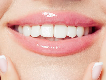 The Role of Dental Crowns in Modern Restorative Treatment