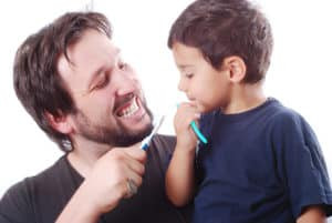 expert dental care for patients of all ages