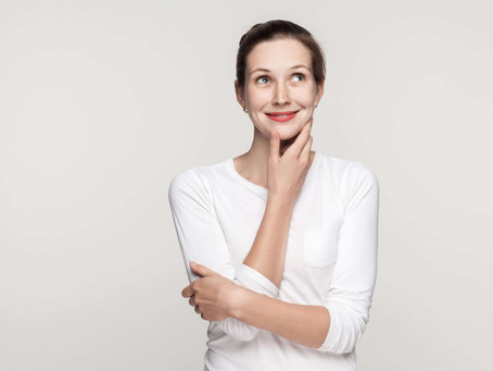 Porcelain Veneers: Answering Your Questions About Smile Changes