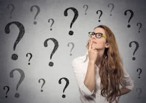 Got Questions? Your Dentist Can Help!