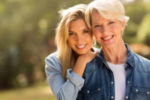 take-action-when-you-suffer-tooth-loss