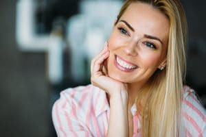 Can Professional Teeth Whitening Produce Noticeable Results?