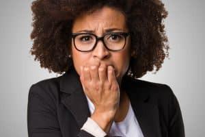 Is Restorative Dentistry Really Necessary?