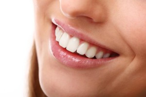 Frequently Asked Cosmetic Dentistry Questions with Dr. David Foster