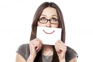 Do You Need a Modern Dental Restoration?
