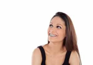 orthodontics-can-provide-a-better-and-healthier-smile