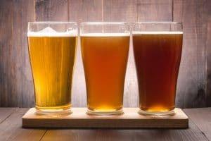 Winterfest Beer Blast 2018
