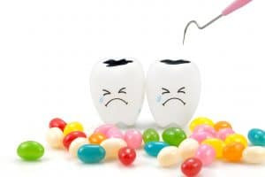 How Do You Help Kids Avoid Tooth Decay?