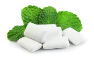 Amazing Benefits of Sugar Free Gum Chewing