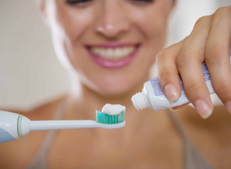 Electric Toothbrush: Should You Bother Or Not?