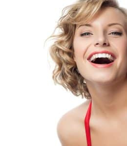 Could Veneers Help You Achieve Your Dream Smile?