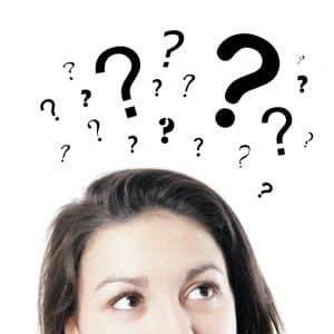 1 Got Questions About Restorative Dental Crowns?