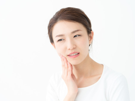 How A Root Canal Addresses Tooth Pain
