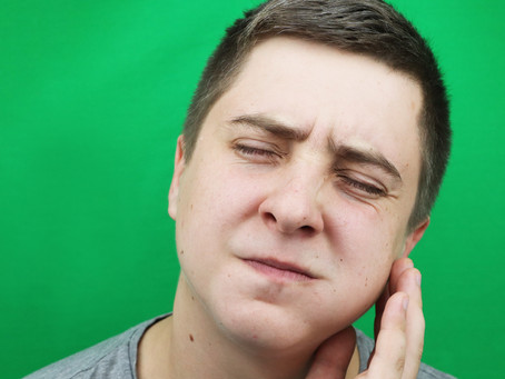 Why Some Cavity Treatments Include Root Canal Therapy
