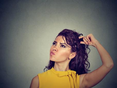 Sensitive Teeth: What To Do?