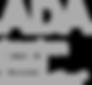 ada-logo_gray.png