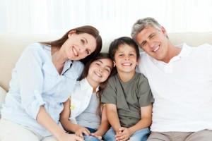 familydentalcare