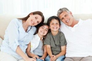 Columbia Dentist Offers Family Dental Care