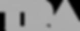 TDA_logo_gray.png