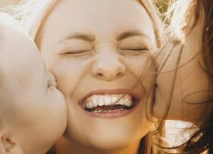How to Fully Restore Your Smile More Conveniently