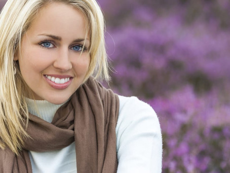 How Porcelain Veneers Can Change Your Smile
