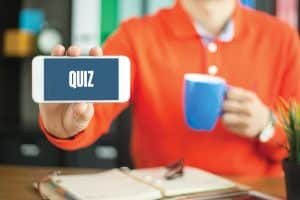 quiz-reviewing-your-knowledge-of-restorative-dentistry