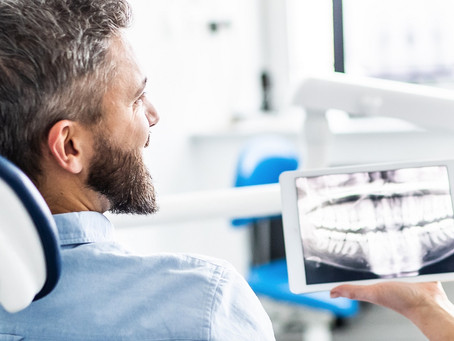 What Checkups and Cleanings Mean for Your Smile