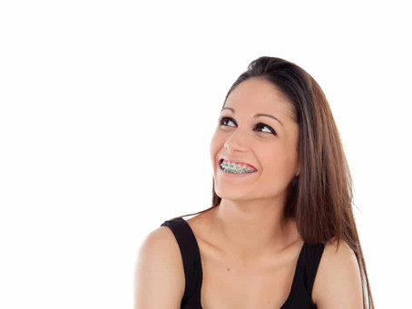 Orthodontics Can Provide A Better (And Healthier) Smile