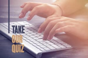 quiz-preventive-care-from-your-dentist