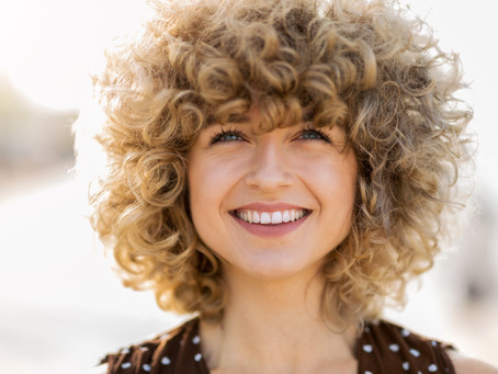 Show Off A Stunning Smile After Treatment With Veneers