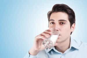 how-hydration-influences-your-oral-health