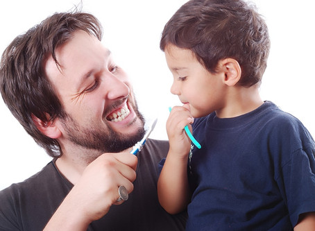 Providing Expert Dental Care For Patients Of All Ages