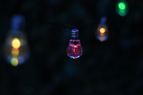 lichterkette-4381663.jpg