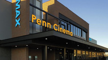 A Movie Theater in Glenside?