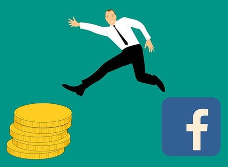Social Media Advertising: Why you should be advertising on Facebook in 2020