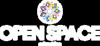 OSE_logo_final_white+color_600px_144dpi.