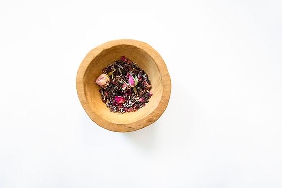 herbalcreations.jpg